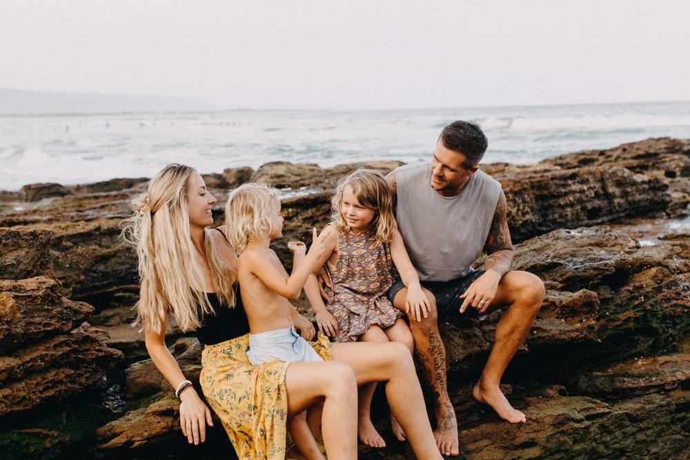 www.emilyobrienphotography.net-cordobafamily-30.jpg