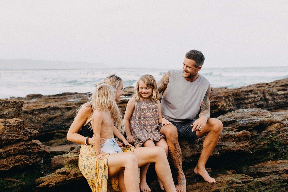 www.emilyobrienphotography.net-cordobafamily-31.jpg