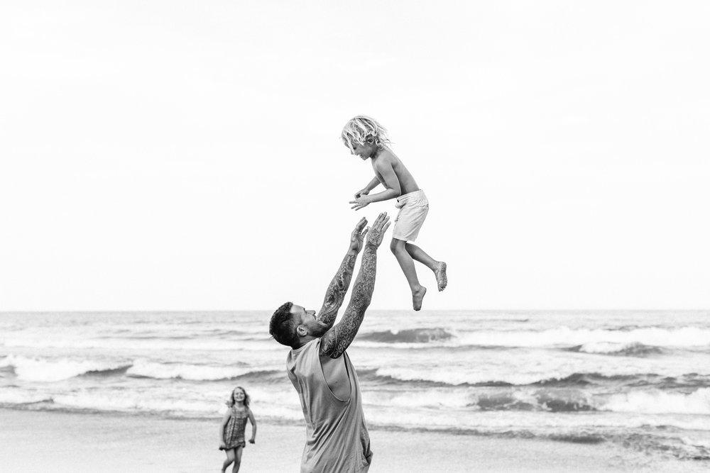 www.emilyobrienphotography.net-cordobafamily-36.jpg