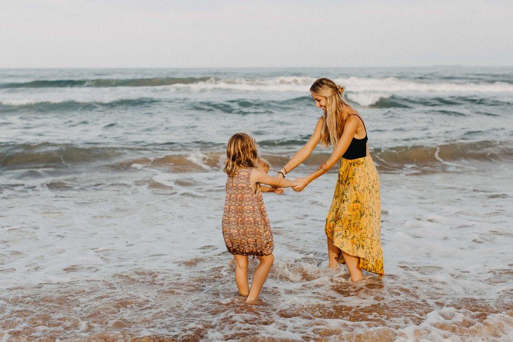 www.emilyobrienphotography.net-cordobafamily-53.jpg