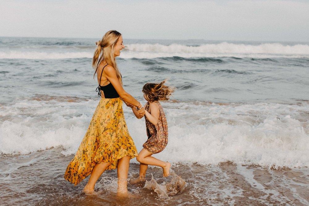 www.emilyobrienphotography.net-cordobafamily-54.jpg