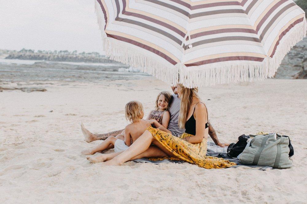 www.emilyobrienphotography.net-cordobafamily-62.jpg