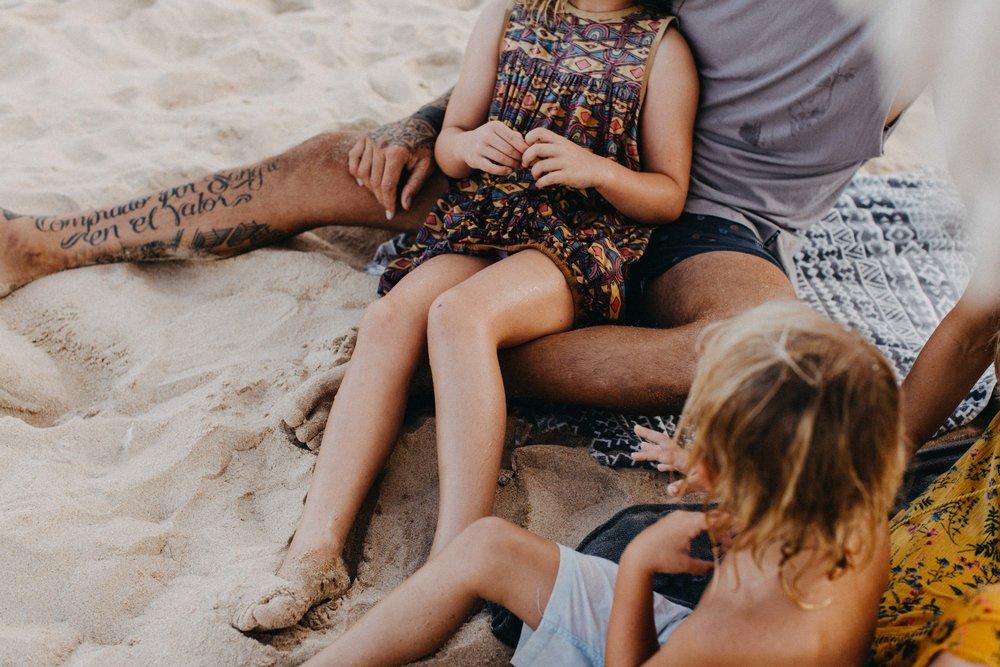 www.emilyobrienphotography.net-cordobafamily-63.jpg