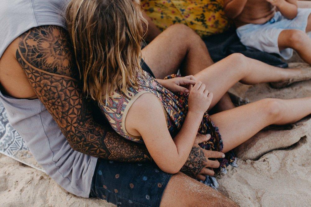 www.emilyobrienphotography.net-cordobafamily-64.jpg
