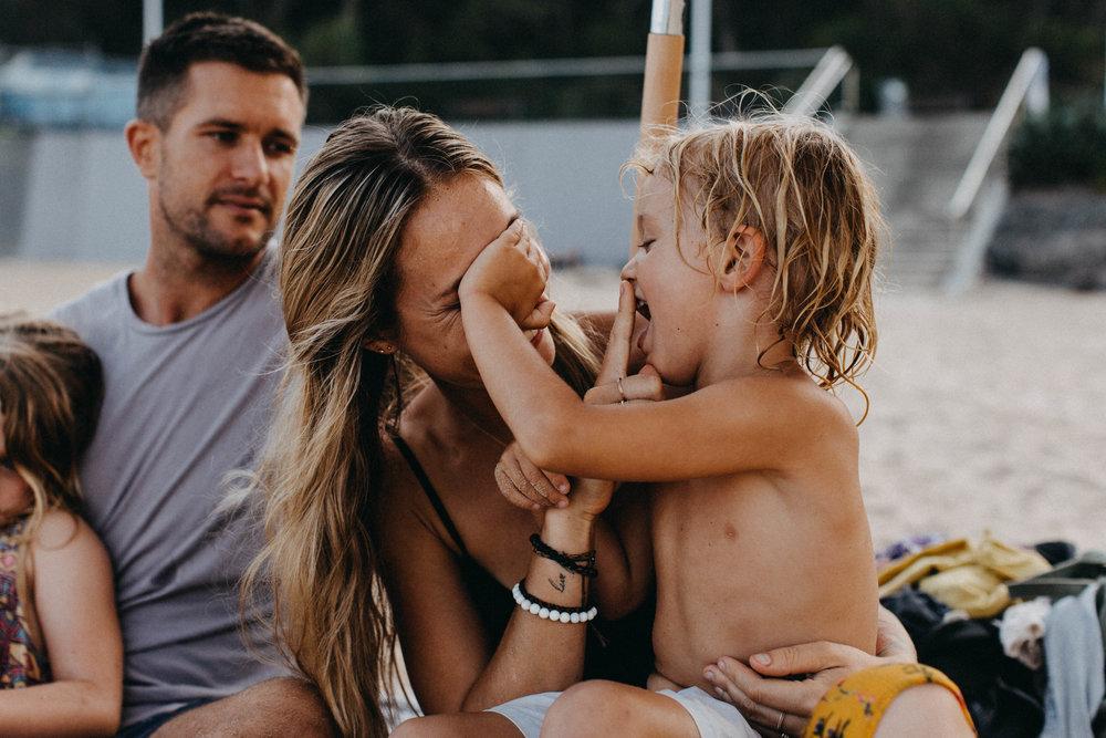www.emilyobrienphotography.net-cordobafamily-69.jpg