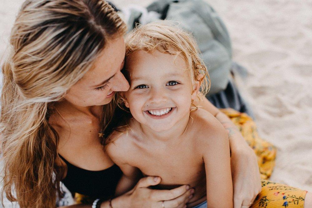 www.emilyobrienphotography.net-cordobafamily-71.jpg
