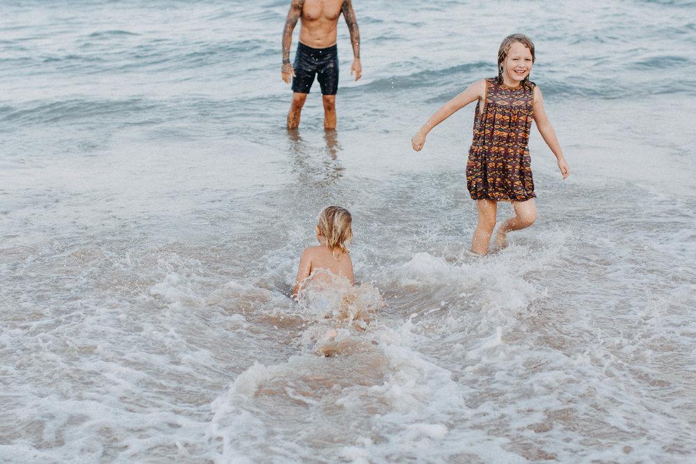 www.emilyobrienphotography.net-cordobafamily-82.jpg