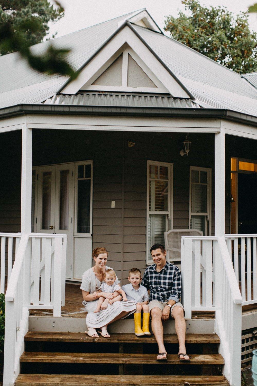 www.emilyobrienphotography.net-herrmannfamily-13.jpg