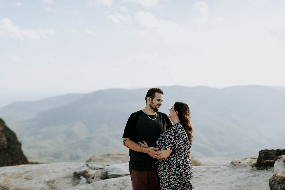 www.emilyobrienphotography.net-rick-jess-blue-mountains-engagement-1.jpg