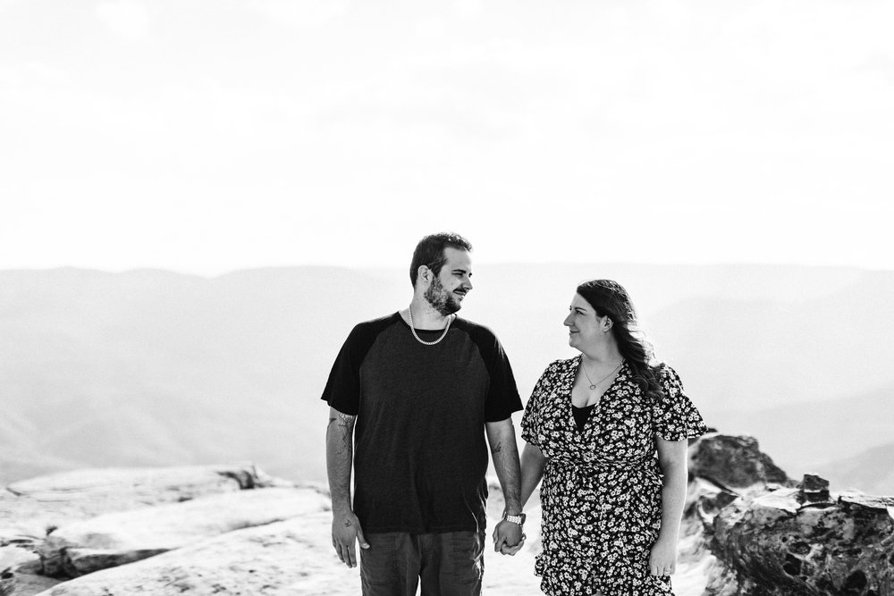 www.emilyobrienphotography.net-rick-jess-blue-mountains-engagement-4.jpg
