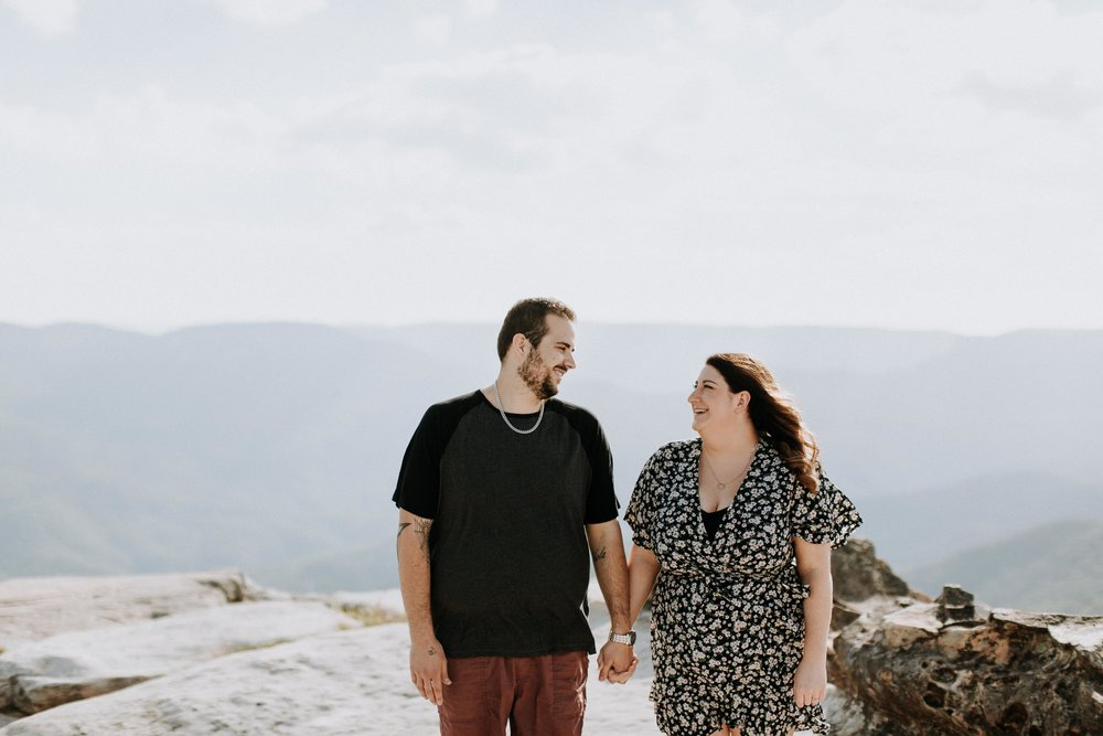 www.emilyobrienphotography.net-rick-jess-blue-mountains-engagement-5.jpg