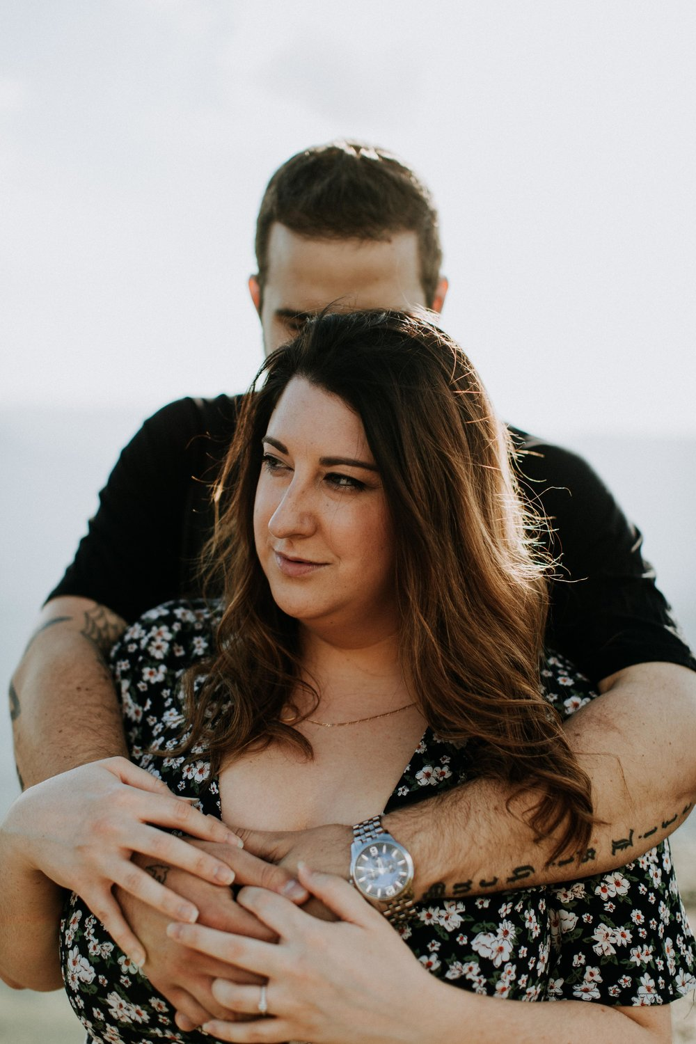 www.emilyobrienphotography.net-rick-jess-blue-mountains-engagement-20.jpg