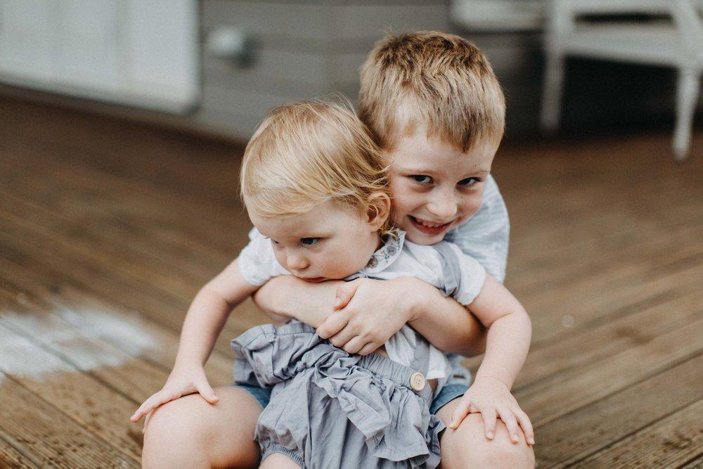 www.emilyobrienphotography.net-herrmannfamily-8.jpg