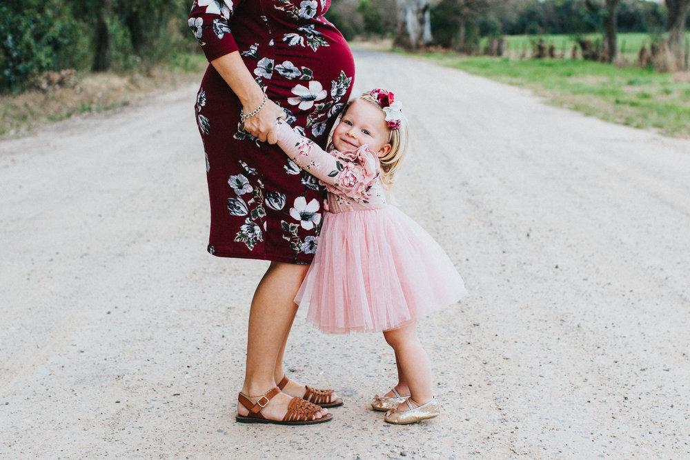 www.emilyobrienphotography.net-dench-maternity-19.jpg