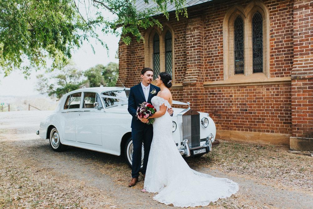 MCLAREN-WEDDING-422.jpg