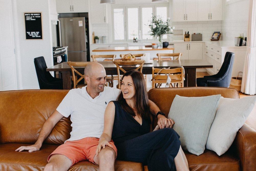 family-photography-picton-lifestyle-www.emilyobrienphotography.net-1.jpg