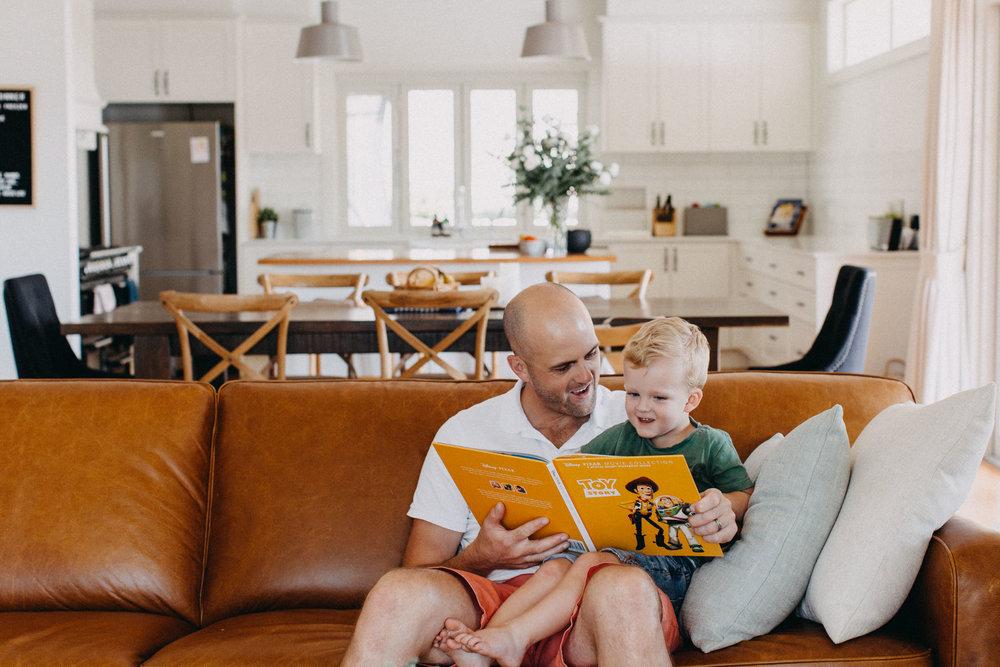 family-photography-picton-lifestyle-www.emilyobrienphotography.net-10.jpg