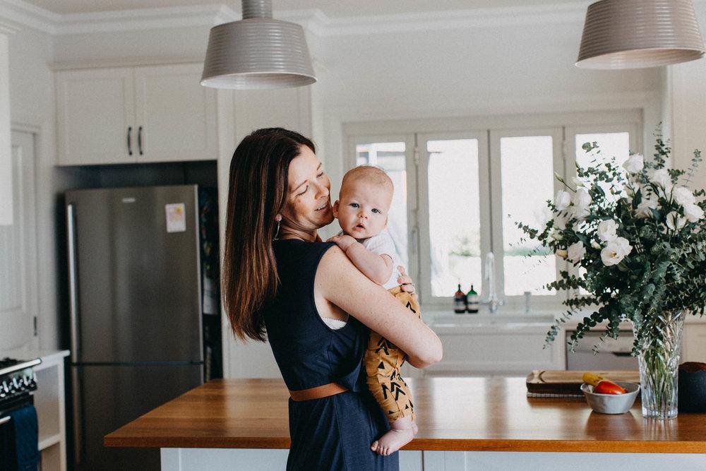 family-photography-picton-lifestyle-www.emilyobrienphotography.net-37.jpg