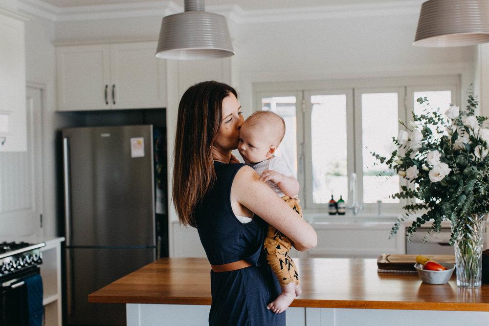 family-photography-picton-lifestyle-www.emilyobrienphotography.net-38.jpg