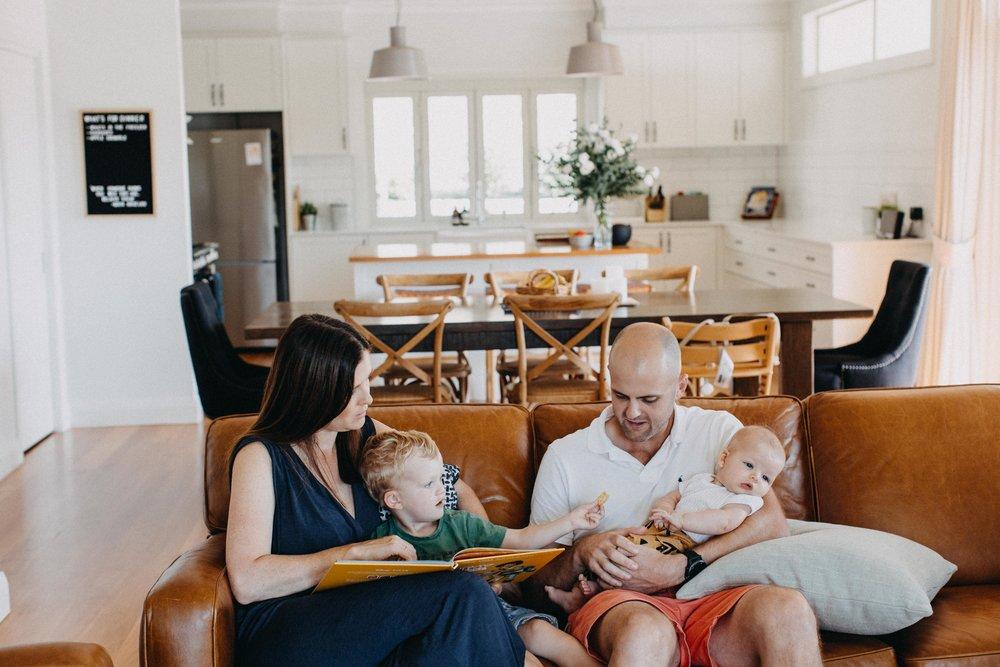 family-photography-picton-lifestyle-www.emilyobrienphotography.net-45.jpg