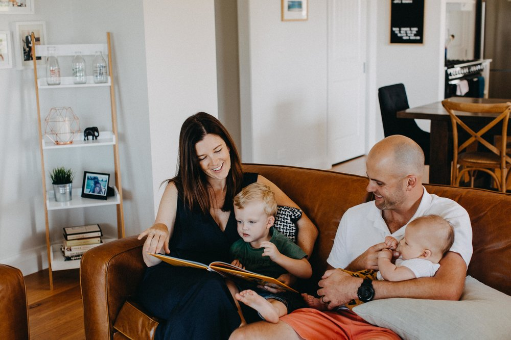 family-photography-picton-lifestyle-www.emilyobrienphotography.net-46.jpg