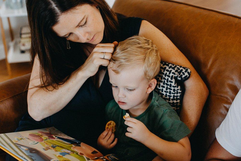 family-photography-picton-lifestyle-www.emilyobrienphotography.net-47.jpg