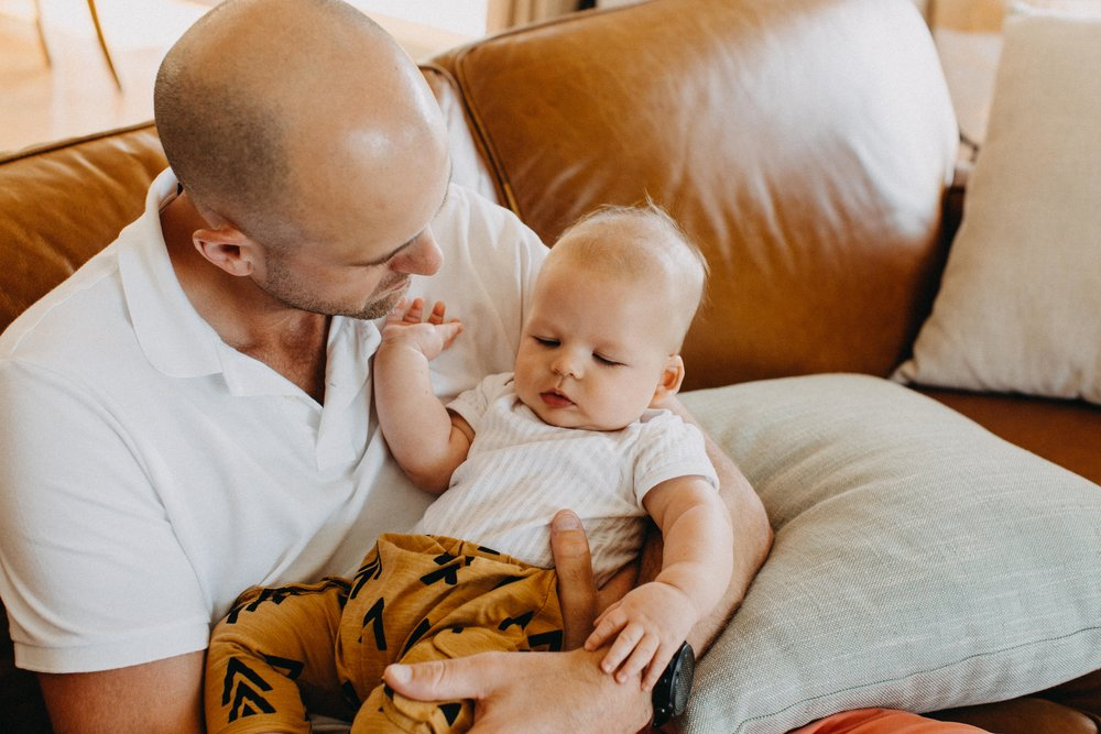 family-photography-picton-lifestyle-www.emilyobrienphotography.net-48.jpg