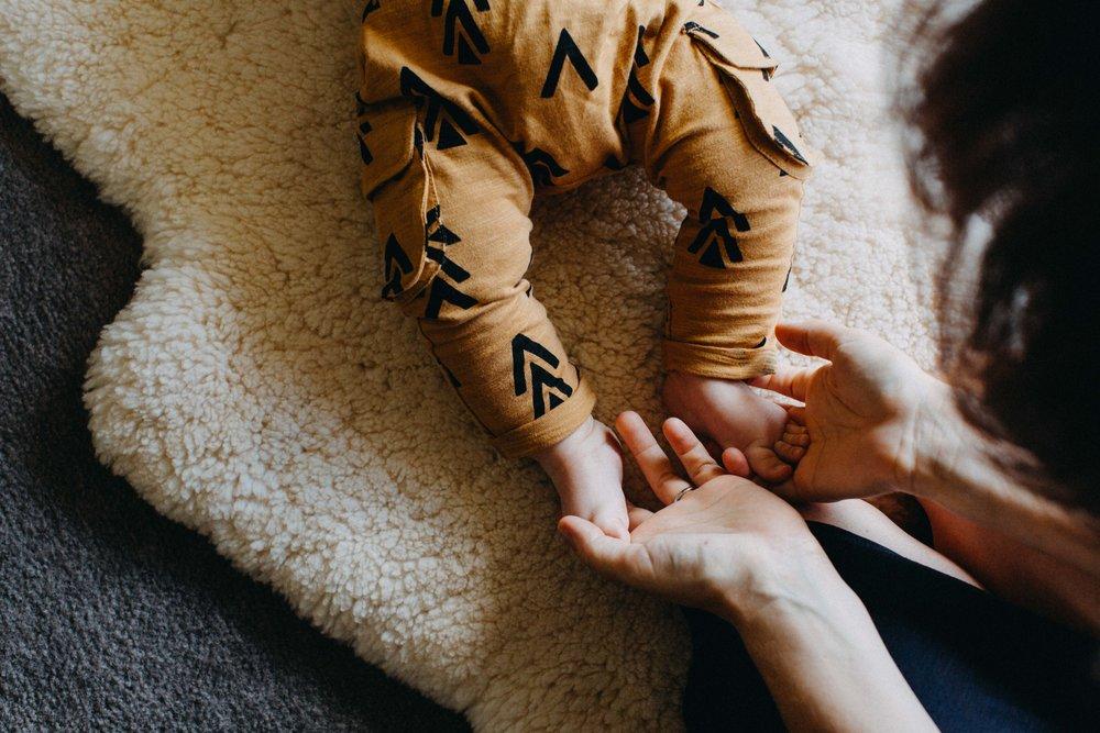 family-photography-picton-lifestyle-www.emilyobrienphotography.net-51.jpg