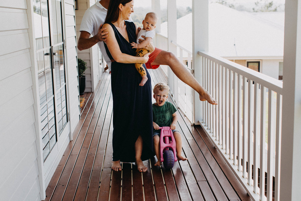family-photography-picton-lifestyle-www.emilyobrienphotography.net-66.jpg
