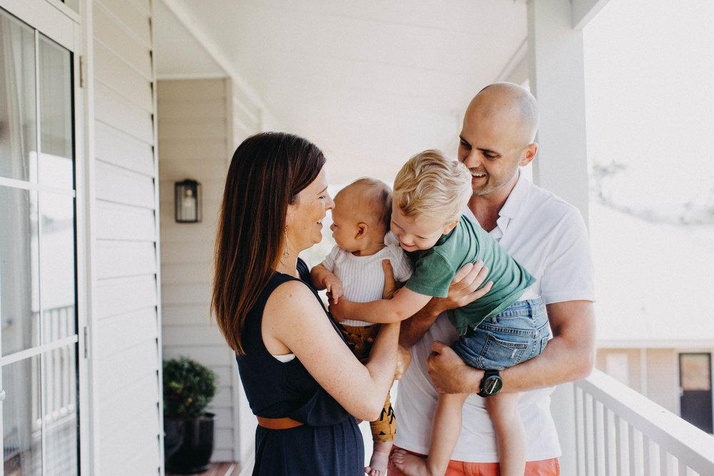 family-photography-picton-lifestyle-www.emilyobrienphotography.net-73.jpg