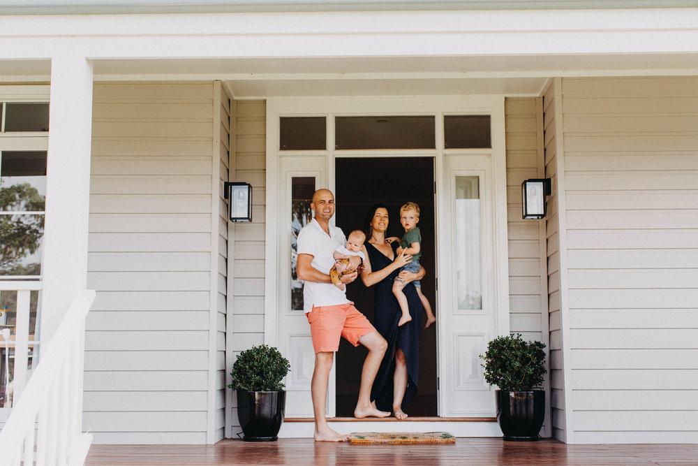 family-photography-picton-lifestyle-www.emilyobrienphotography.net-74.jpg