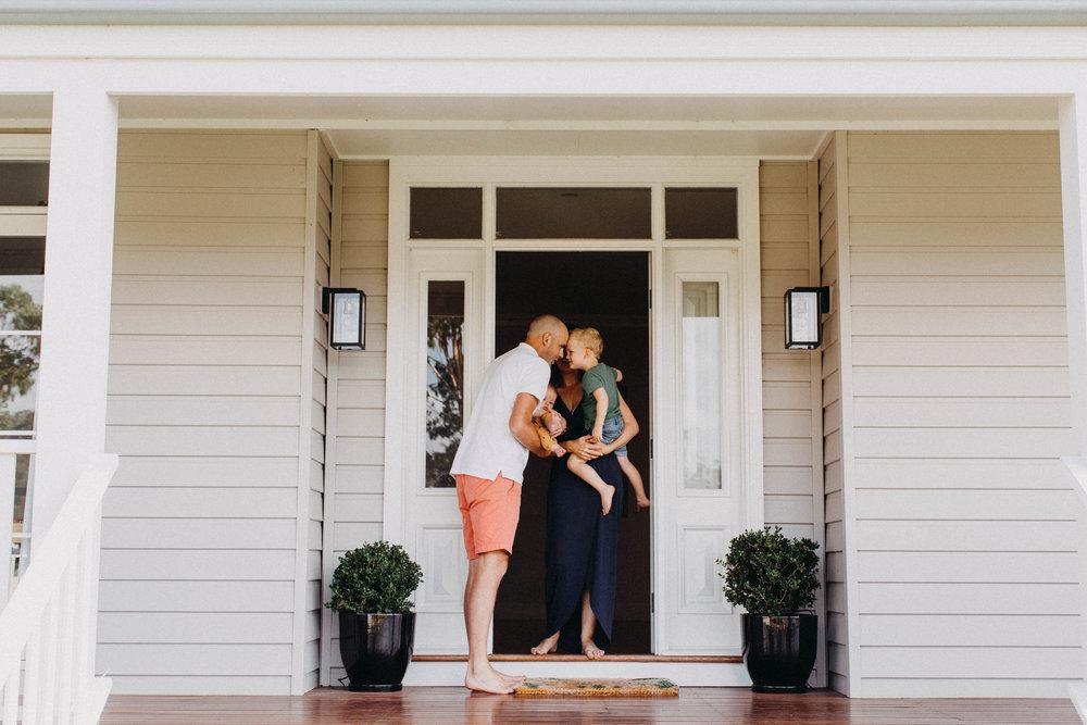 family-photography-picton-lifestyle-www.emilyobrienphotography.net-75.jpg