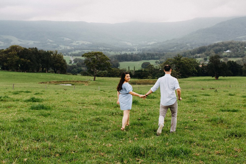 NADINE+PATRICK_jamberoo-engagement-session-1.jpg