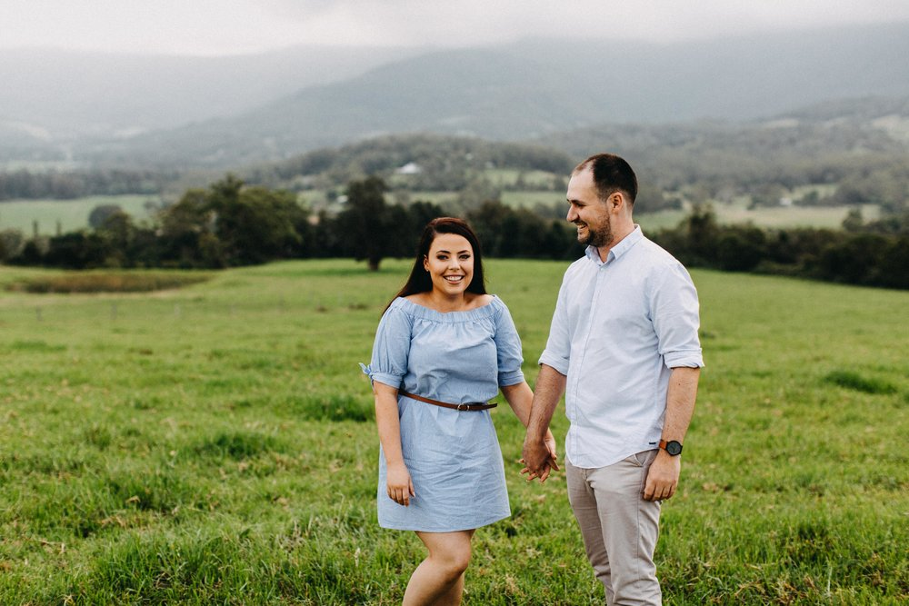NADINE+PATRICK_jamberoo-engagement-session-3.jpg