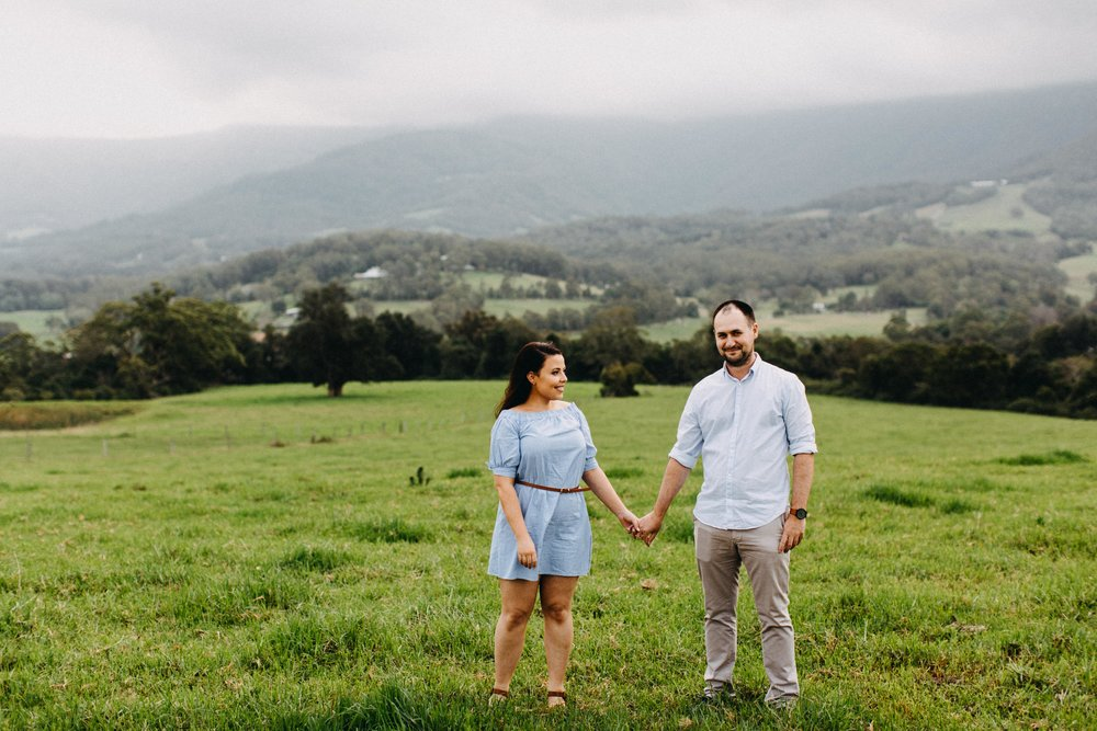 NADINE+PATRICK_jamberoo-engagement-session-6.jpg