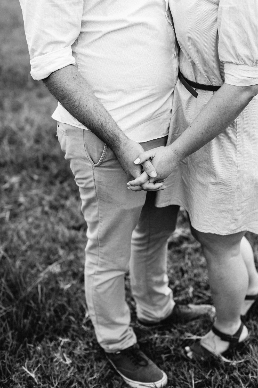 NADINE+PATRICK_jamberoo-engagement-session-8.jpg