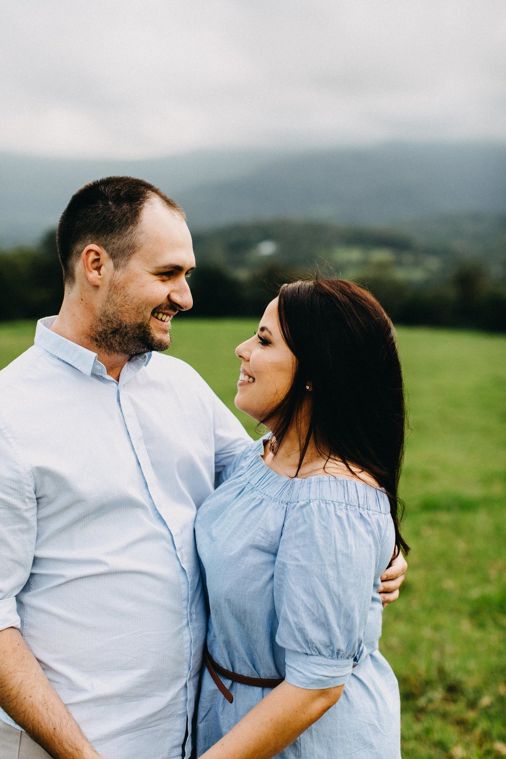 NADINE+PATRICK_jamberoo-engagement-session-9.jpg