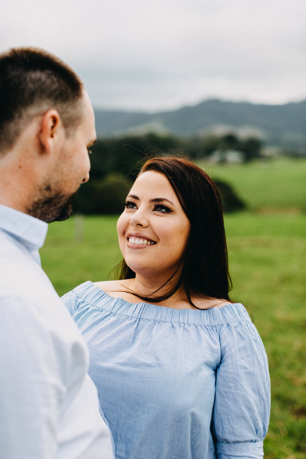 NADINE+PATRICK_jamberoo-engagement-session-10.jpg