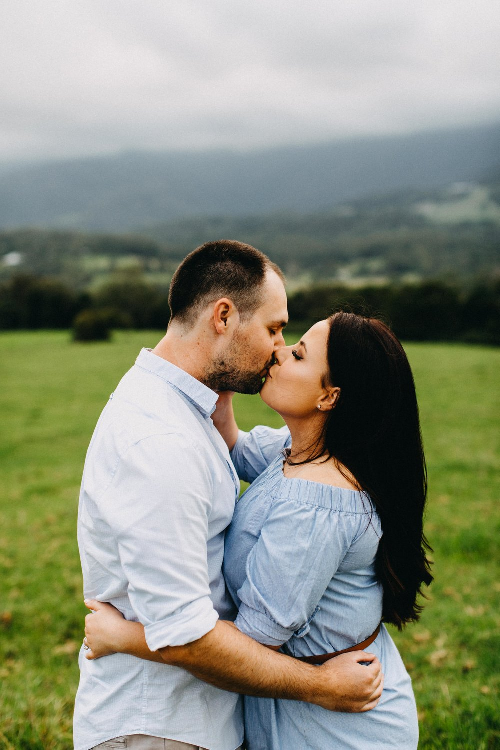 NADINE+PATRICK_jamberoo-engagement-session-16.jpg
