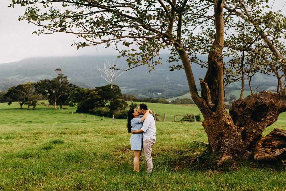 NADINE+PATRICK_jamberoo-engagement-session-24.jpg