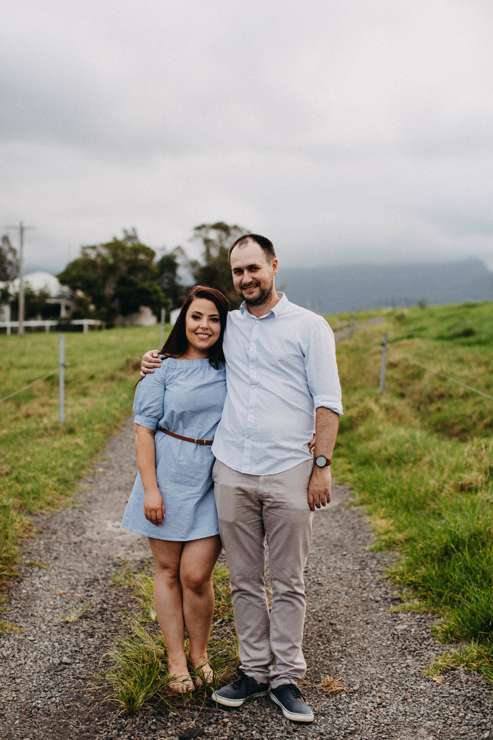 NADINE+PATRICK_jamberoo-engagement-session-40.jpg