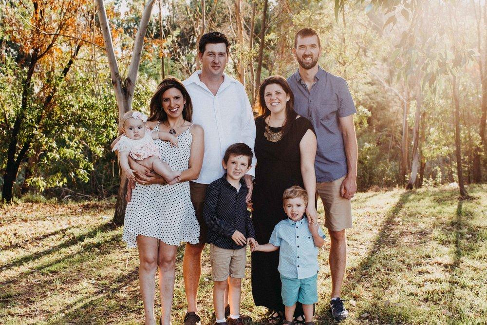jackson-family-camden-photography-portrait-macarthur-1.jpg