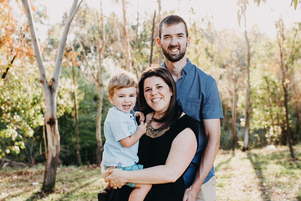 jackson-family-camden-photography-portrait-macarthur-2.jpg