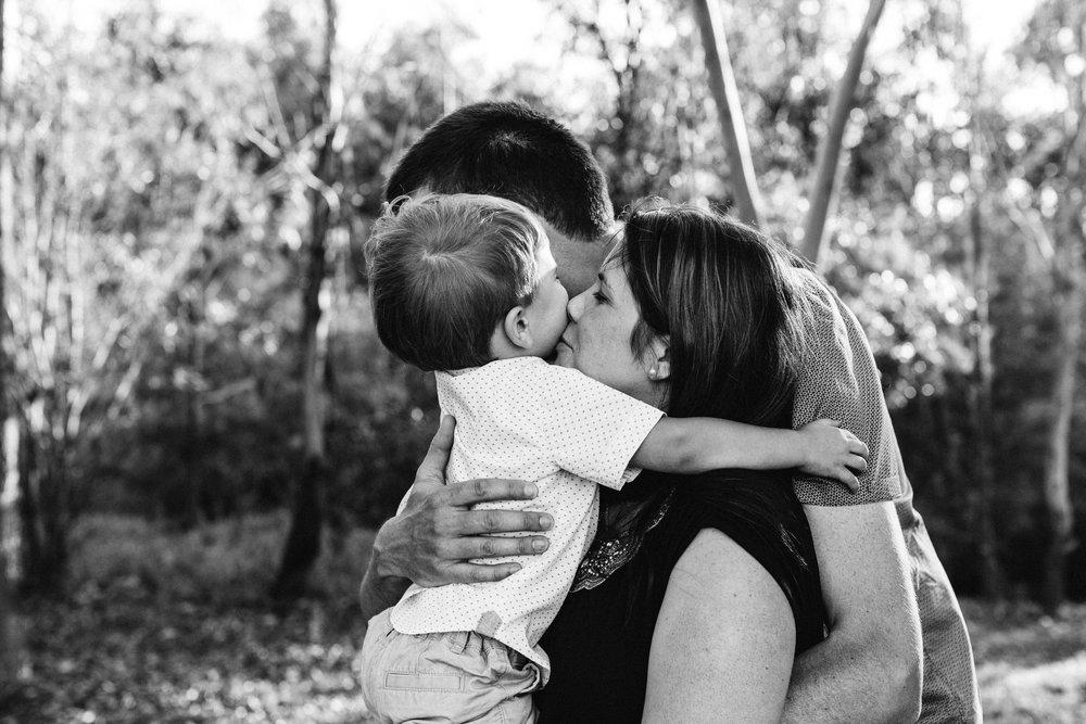 jackson-family-camden-photography-portrait-macarthur-6.jpg