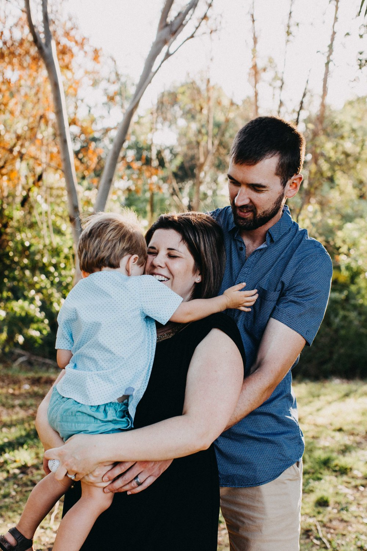jackson-family-camden-photography-portrait-macarthur-7.jpg