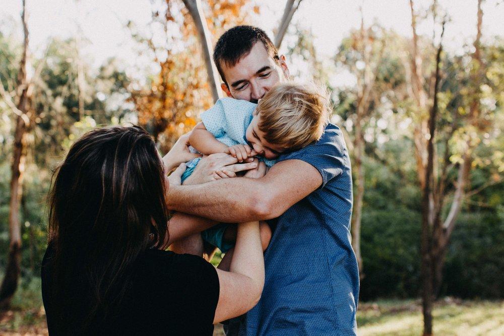jackson-family-camden-photography-portrait-macarthur-8.jpg