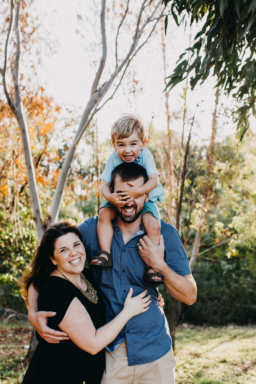 jackson-family-camden-photography-portrait-macarthur-14.jpg