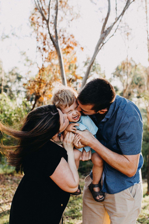 jackson-family-camden-photography-portrait-macarthur-13.jpg