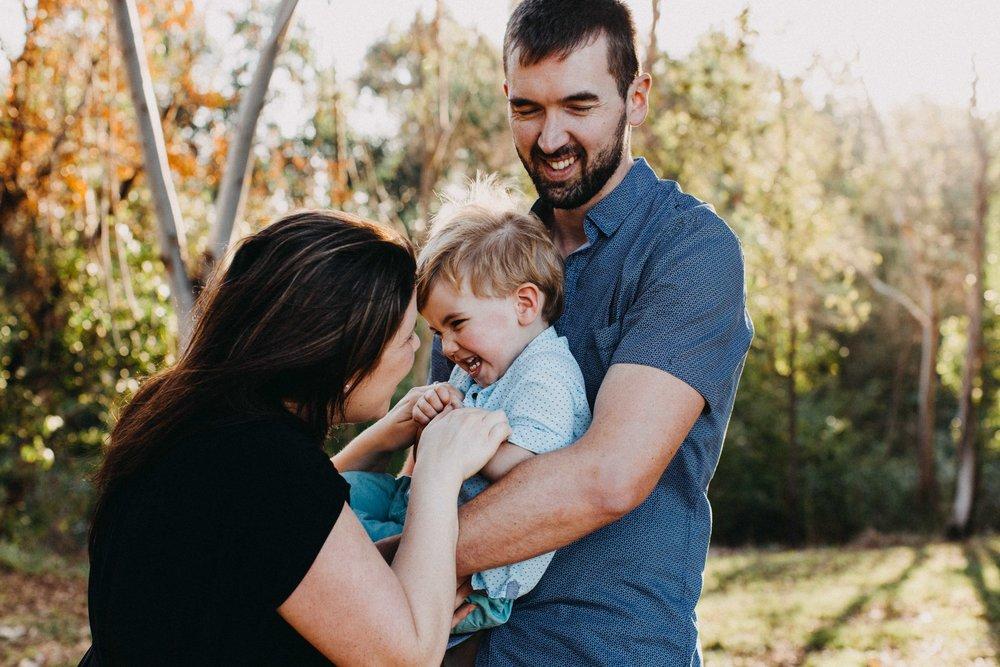 jackson-family-camden-photography-portrait-macarthur-15.jpg