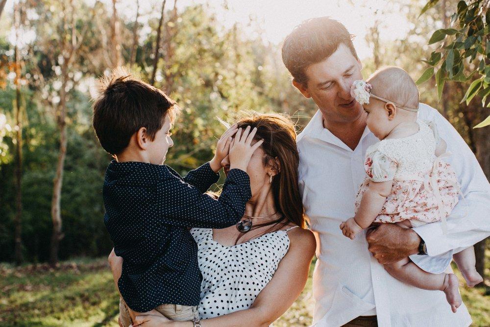 jackson-family-camden-photography-portrait-macarthur-18.jpg